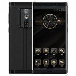 Harga Smartphone Gionee M2017 Mulai dari 13 Jutaan