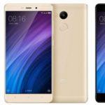 Harga dan Spesifikasi Xiaomi Redmi 4 Prime, Smartphone dengan Sensor Sidik Jari
