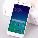 Harga dan Spesifikasi Oppo A39, Smartphone 4G dengan Kamera 13MP