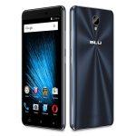 Spesifikasi dan Harga BLU Vivo XL2, Smartphone MediaTek MT6737T