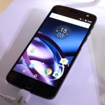 Spesifikasi dan Harga Moto Z Play, Smartphone Octa Core 4G LTE
