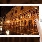 Spesifikasi Samsung Galaxy Tab S3, Tablet dengan Exynos 7420 Octa Core