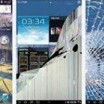 Aplikasi Jahil Android Terbaik untuk Ngerjain Teman