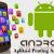 Beberapa Aplikasi Penting untuk Smartphone Android