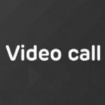 Aplikasi Video Call untuk Android Terbaik dan Terpopuler