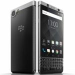 Spesifikasi dan Harga BlackBerry KEYone, Smartphone Android 4G LTE