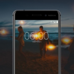 Spesifikasi Nokia 3, Smartphone Android Entry Level 4G LTE