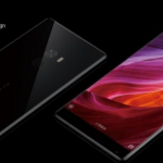 Spesifikasi Xiaomi Mi MIX, Smartphone Flagship dengan Kamera 16 MP