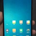 Spesifikasi Xiaomi Mi6, Mengusung Snapdragon 835 Generasi Terbaru