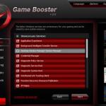 Game Booster Terbaik dan Paling Ringan untuk PC atau Laptop