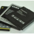 Tips dan Trik Cara Merawat Baterai HP Android Agar Awet