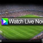 Cara Streaming Bola di Android Gratis dan Mudah