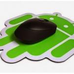 Cara Menjadikan HP Android Jadi Mouse dan Keyboard