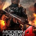 14 Game HD Android Terbaik dan Seru untuk Dimainkan