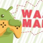 Game Teka Teki Terbaik Android yang Tidak Membosankan