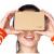 Aplikasi dan Game Virtual Reality VR terbaik untuk Android