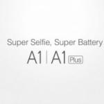 Spesifikasi dan Harga Gionee A1, Smartphone Selfie 16 Megapiksel