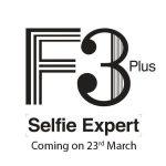 Spesifikasi Oppo F3 Plus, Smartphone Selfie Diluncurkan 23 Maret 2017