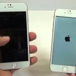 Cara Membedakan atau Cek Iphone Asli atau Palsu