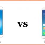 Vivo V5 Plus vs. Oppo F1 Plus, Mana yang Lebih Canggih?