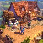 5 Game Android Adventure Ringan OFFLINE Terbaik dan Sangat Seru