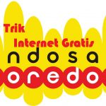 Trik Internet Gratis Indosat Ooredoo IM3 Unlimited Terbaru 2018