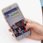 5 Tips Jitu Untuk Mengatasi Smartphone Android Yang Lemot