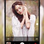 5 Aplikasi Edit Foto Blur Android Terbaik 2019