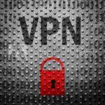 Apa Perbedaan Antara Built-in (Windows) VPN dan Aplikasi Pihak Ketiga