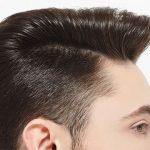 Cara Mengatasi Rambut Kering dan Mengembang Pada Pria