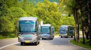 Tips Memilih Sewa Bus Pariwisata di Bogor Murah
