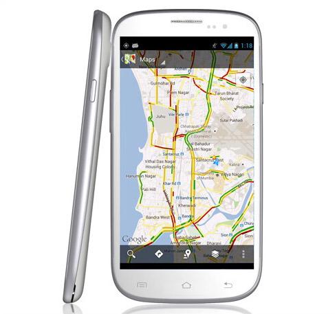 Mito A222,Android murah,HP Cina
