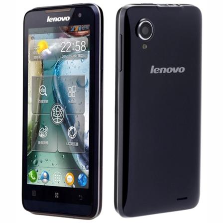 Harga Terbaru HP Lenovo Bulan Juni 2014