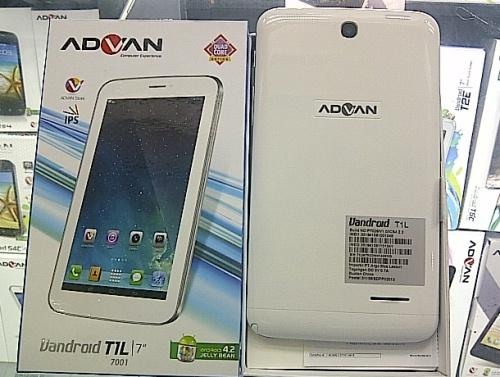 wpid-advan-vandroid-t1l-tablet-quad-core-hanya-1.2.jpg
