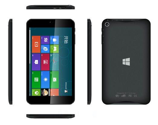 wpid-emdoor-miso-harga-1-jutaan-os-windows-8.1.jpg