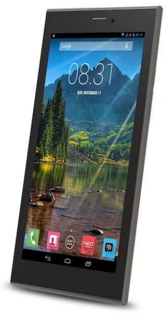 Mito Fantasy T80, Tablet Android KitKat,tablet 1 Jutaan