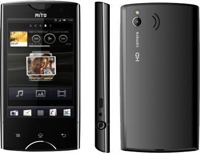 HP+Mito+Android+Terbaru