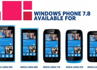 technolifes.com-windows-phone-7.8