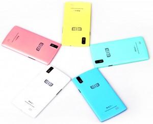 technolifes.com Elephone G4C
