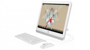 technolifes.com HP Slate 17