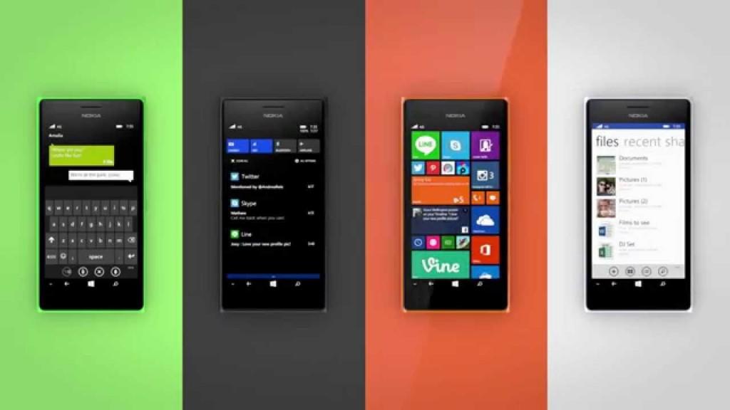 technolifes.com-Nokia-Lumia-735