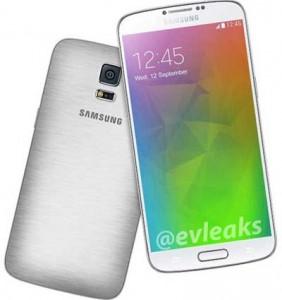 technolifes.com Samsung-Galaxy-F-Crystal