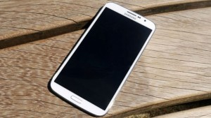 technolifes.com Samsung Galaxy Mega 2