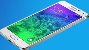 technolifes.com Samsung SM-A500