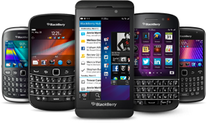 technolifes.com-harga hp blackbeery bulan september 2014