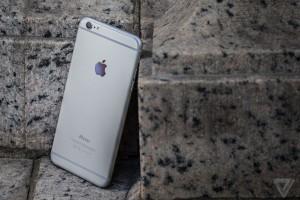 technolifes.com iPhone 6 plus