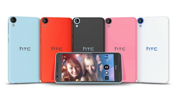 technolifes.com_HTC_Desire 820