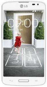 technolifes.com LG F60