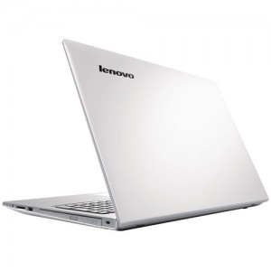 technolifes.com Lenovo IdeaPad Z50-75