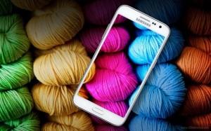 technolifes.com Samsung Galaxy Core Max